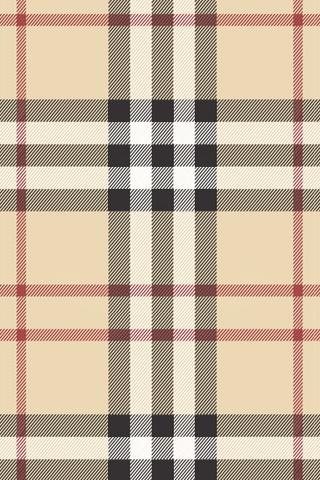 iphone wallpaper retro. Plaid+pattern+wallpaper