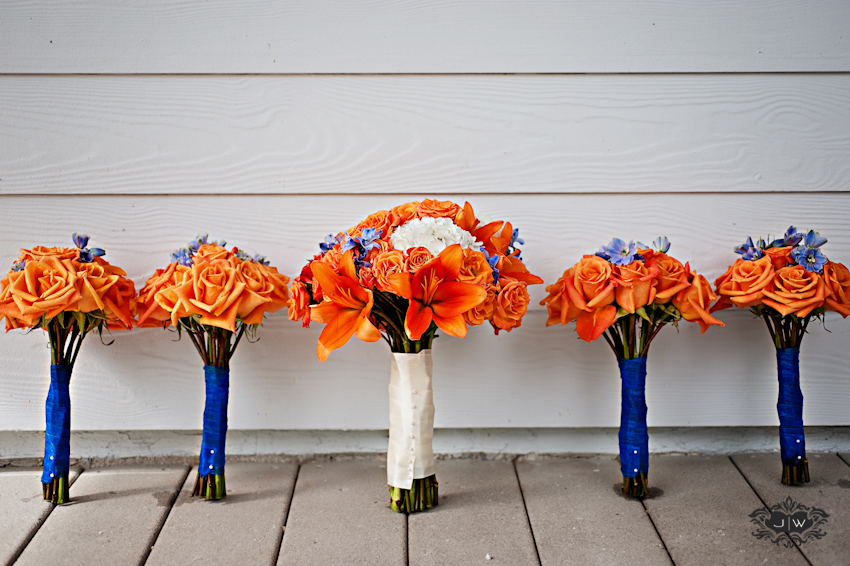 Gerilyn Gianna Event U0026 Floral Design   WordPress.com